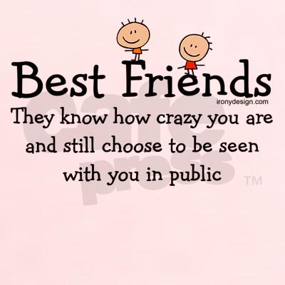 BEST FRIENDS FOREVER NEW Images Wallpaper And Background Photos