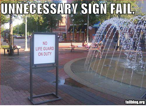 Fail. - fanpop-fail Photo