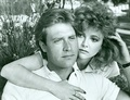 Fallon and Jeff - dynasty photo