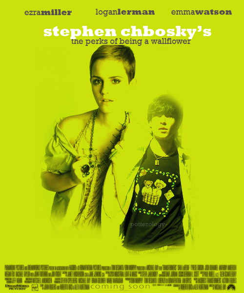 "perks of being a wallflower essay title The perks of being a wallflower by stephen chbosky essay - ""he says that i have a great skill at reading and understanding language""- pg 9-10 a's showed on charlie's report card but bill gave charlie different grades."