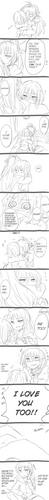 অনুরাগী Comics<3