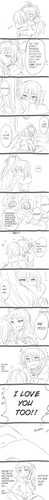 Фан Comics<3