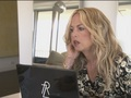 Fashion Overload - 2.08 - the-rachel-zoe-project screencap
