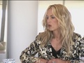 the-rachel-zoe-project - Fashion Overload - 2.08 screencap