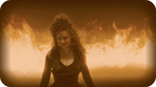 Fire-Bella