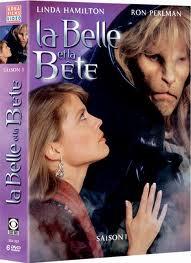 French DVD-Season One