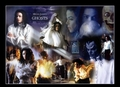 Ghosts - michael-jackson photo