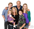 Good Luck Charlie fotografia Shoots