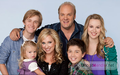 Good Luck Charlie 사진 Shoots