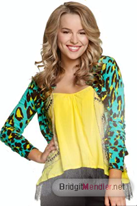 Good Luck Charlie wallpaper titled Good Luck Charlie Photo Shoots