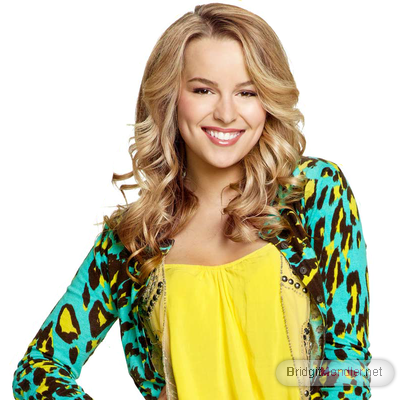 Good Luck Charlie Photo Shoots - good-luck-charlie Photo