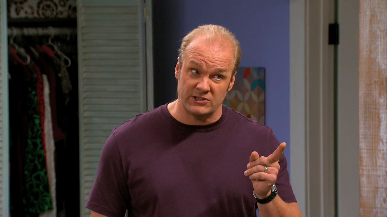 bob duncan weight loss