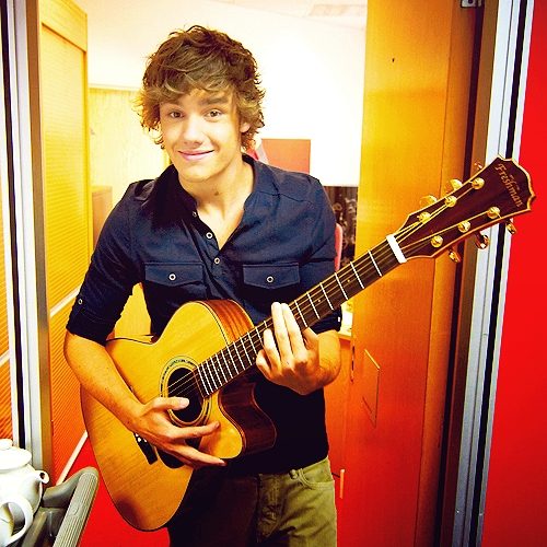 Goregous Liam (I Ave Enternal pag-ibig 4 Liam & I Get Toytally Nawawala In Him Everyx 100% Real ♥