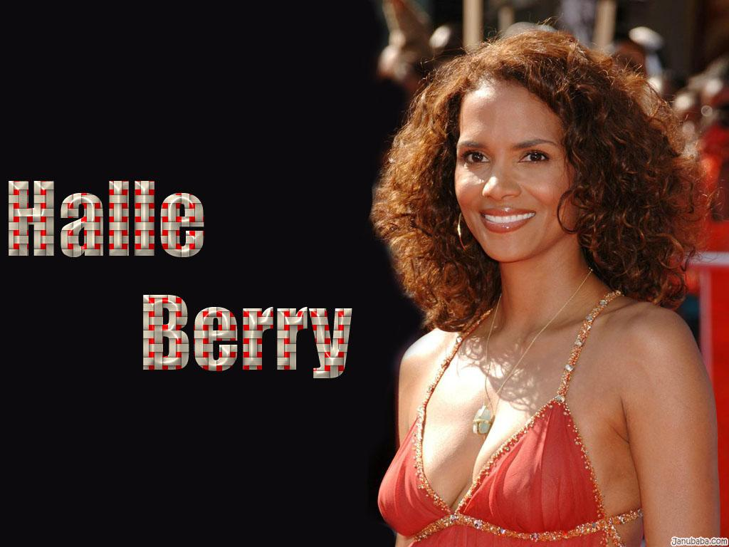 Berry Images - Reverse Search Halle Berry Smoothie
