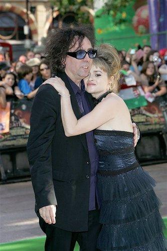 Helena&Tim