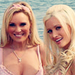Holly&Bridget - holly-madison icon