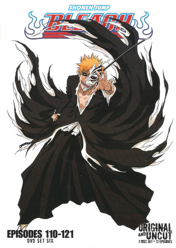 animê bleach wallpaper probably with animê titled Ichigo