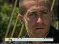 Jake Gyllenhaal - jake-gyllenhaal photo
