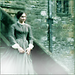 Jane Eyre icons