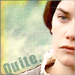 Jane Eyre icons - jane-eyre icon