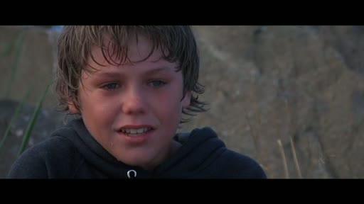 <b>Jason James</b> Richter - Sauvez Willy 1 #29 - sauvez-willy-1993 Screencap - Jason-James-Richter-Sauvez-Willy-1-29-sauvez-willy-1993-24753380-512-288