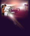 Jencarlos in Mi corazon insiste...en Lola Volcan - jencarlos-canela screencap