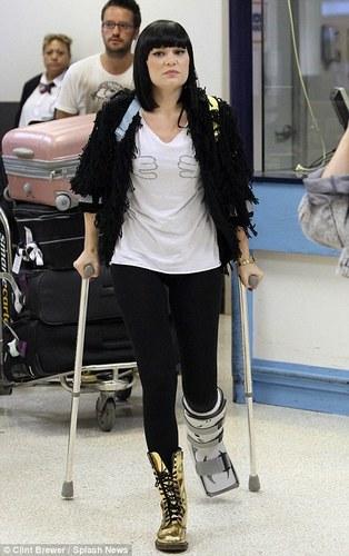 Jessie J ♥