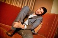 Jim  - jim-sturgess photo
