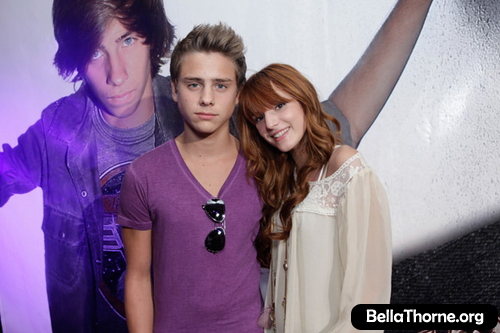 Jimmy Bennett's Single Release Party & Sunset संगीत Festival Pre-Party