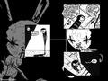 Johnny the Homicidal Maniac দেওয়ালপত্র