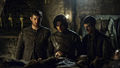 Pyp, Jon, Grenn & Rast