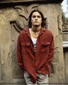 Jordan Catalano ~ My So-called Life - adnks101-niks95 photo