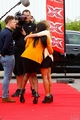June 13, 2011 - The X Factor - Manchester Auditions - Day 2