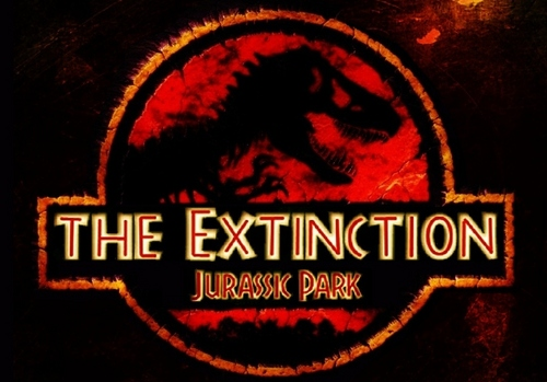 Jurassic Park IV The extinction_098