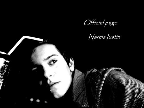 Narcis Iustin - Official page: https://www.facebook.com/narcisiustinianau.officialpage