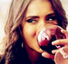 Katherine - stefan-elena-damon-and-katherine icon