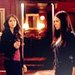 Katherine - the-vampire-diaries icon