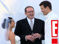 Kim Kardashian & Kris Humphries Wedding Special E! - kim-kardashian photo