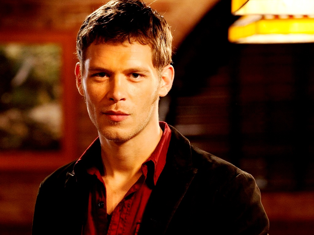 Klaus images klaus wallpaper hd wallpaper and background for The morgan