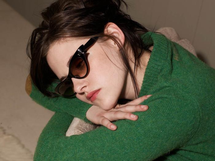 Kristen Stewart Images Kristen Wallpaper And Background Photos