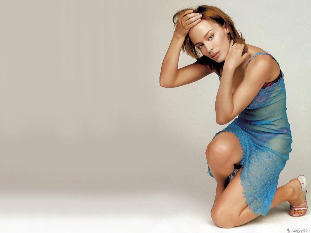 Kylie Minogue Kylie Minogue Fondo De Pantalla 24751411 Fanpop