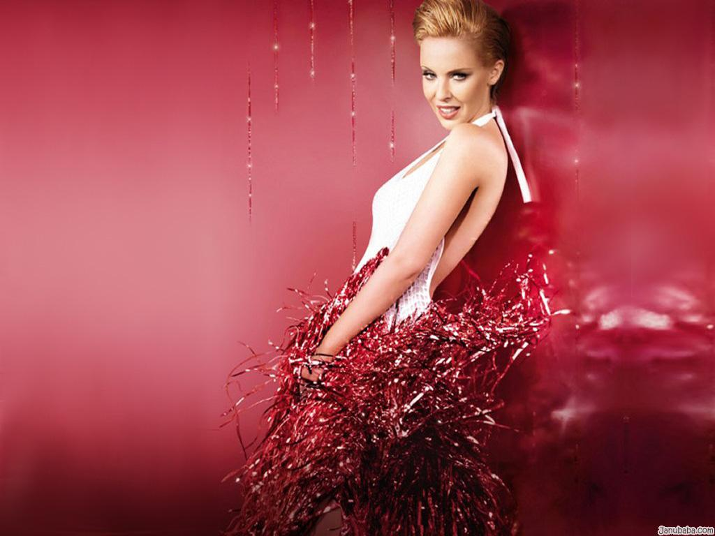 free download kylie minogue - photo #32