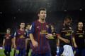 L. Messi (Barcelona - Napoli) - lionel-andres-messi photo
