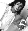 L0ve - michael-jackson photo