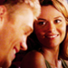 LP - leyton-vs-brucas icon