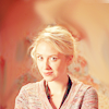 Lily &lt;3 - lily-loveless Icon