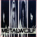 METALWOLF-Mine tonight - metalwolf-pack photo