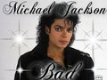 MICHAEL SEXY JACKSON - michael-jackson photo