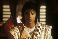 MY PYT :D - michael-jackson photo