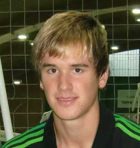 Matthias Wunner